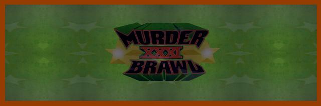 File:Angel's Gym - Murder Brawl XXXI banner.png