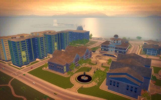 File:Stilwater University - aerial view.jpg