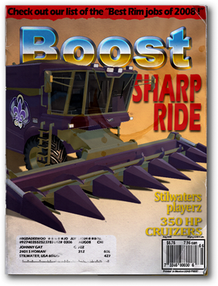 File:Boost-unlock kent.png
