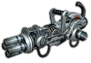 File:SRIV weapon icon laser mg.png