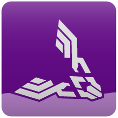 File:Saints Row The Third Achievement 13 Mr. Fury Would Be Proud.png
