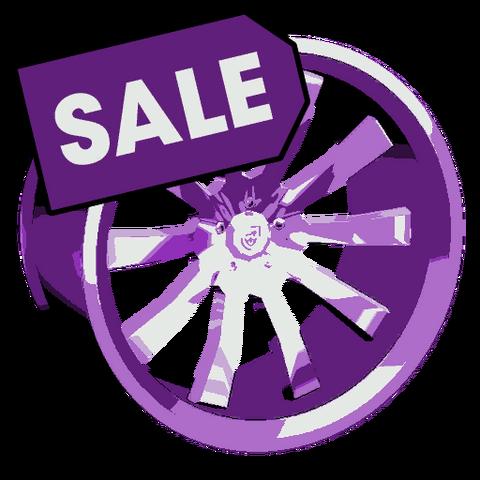 File:Ui reward vehicle cust price.png