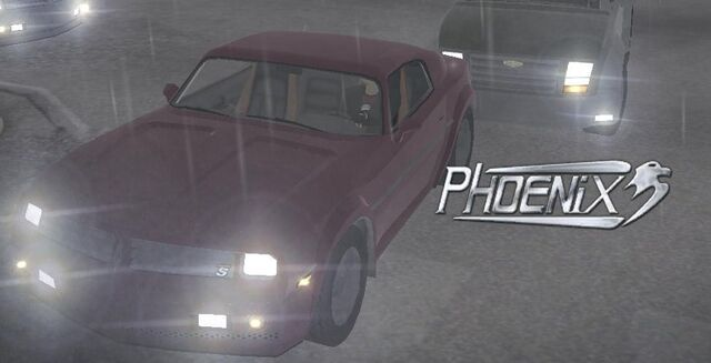 File:Phoenix - front left with lights and logo in Saints Row 2.jpg