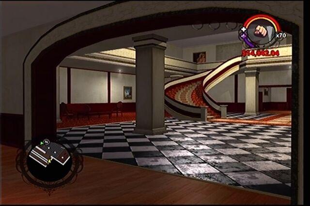 File:Raykins Hotel - archway.jpg