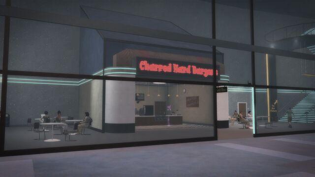 File:Charred Hard Burgers in Humbolt Park - exterior.jpg