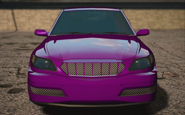 File:Saints Row IV variants - Eiswolf SaintsRetro - front.png