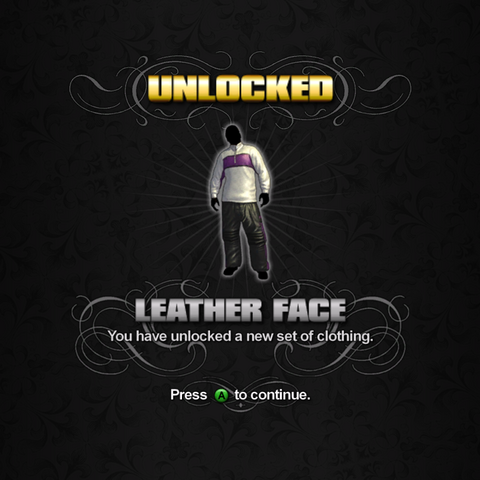File:Saints Row unlockable - Customization Items - Leather Face - Racing outfit.png