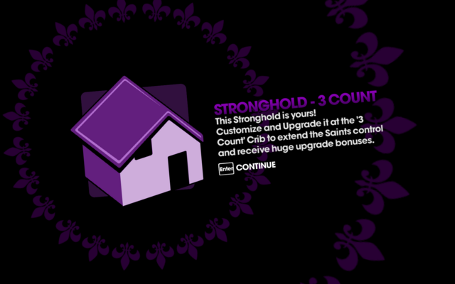 File:3 Count Beat Down 3 Count stronghold crib unlocked.png