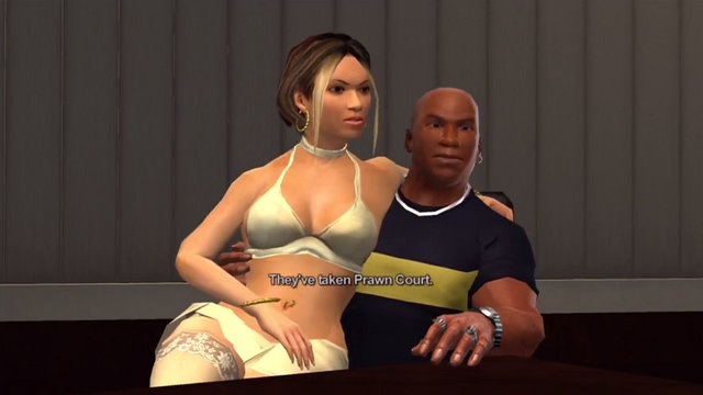 File:Always Use Protection Tanya Williams Anthony Green.png