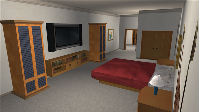 File:Price Mansion - small bedroom.png