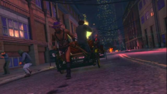 File:Zimos and Pony Cart in Return to Steelport.jpg