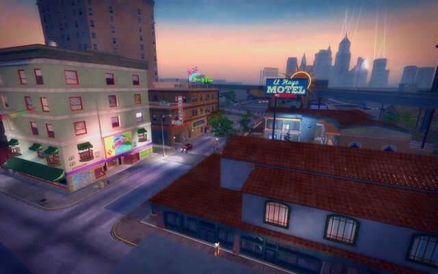 File:Ezpata in Saints Row 2 - El Hoyo motel.jpg