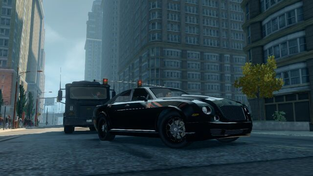File:Infuego - front right low angle in Saints Row The Third.jpg