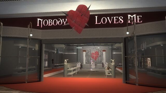 File:Nobody Loves Me exterior in Saints Row 2.jpg