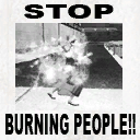 File:Protestburning protestburning d.png
