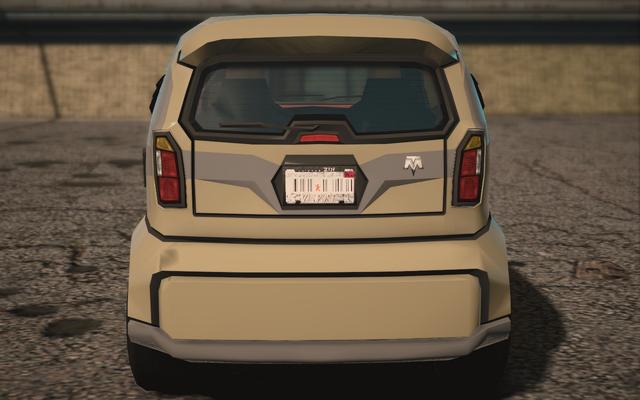 File:Saints Row IV variants - Emu Average - rear.png