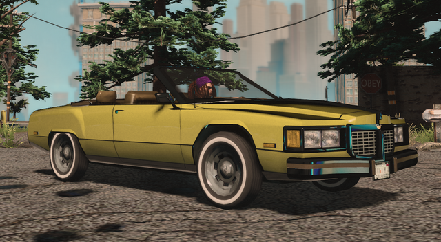 File:Stiletto - customised in Saints Row IV.png