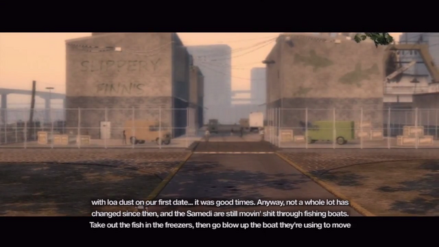 File:Sunnyvale Gardens Fishing Dock intro - first scene.png