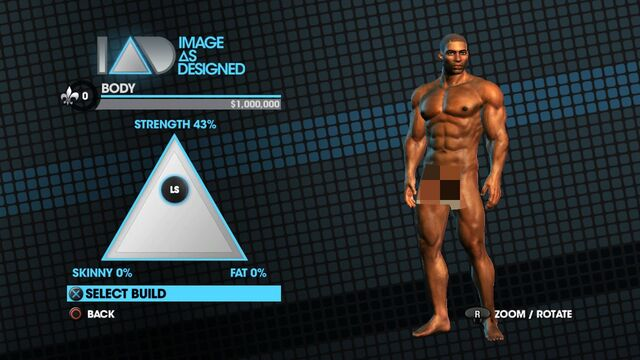 File:Image As Designed - Build triangle promo for Saints Row The Third.jpg