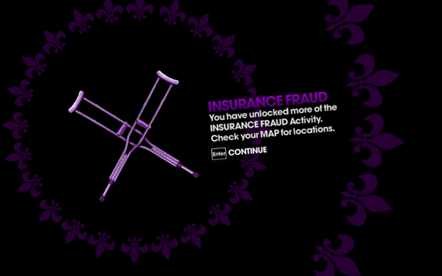 File:Insurance Fraud more.png