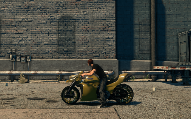 File:Kaneda - left in Saints Row The Third.png