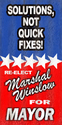 Marshal Winslow bustoposter02 gl