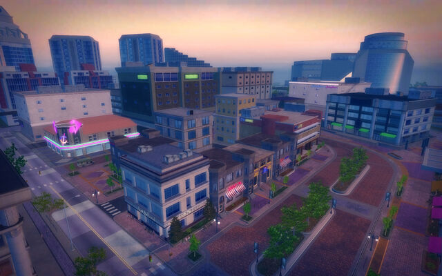 File:Nob Hill in Saints Row 2 - aerial view.jpg