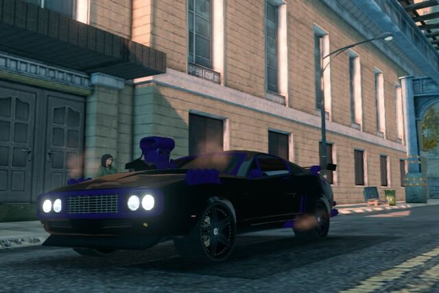 File:Hammerhead - low front left in Saints Row The Third.jpg