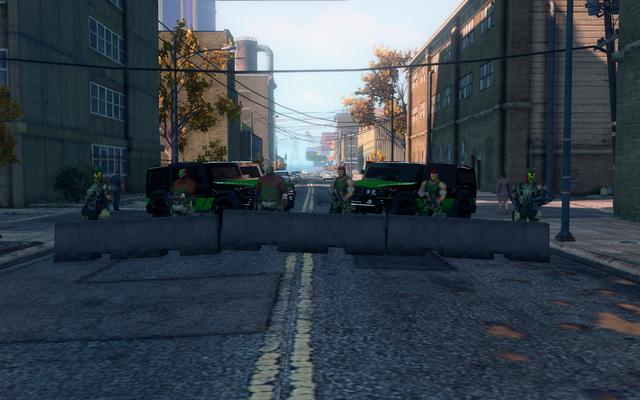 File:SRTT Roadblock - Luchadores level 4 - small.png