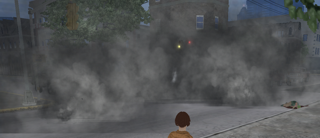 File:Smoke Grenade many smoke.png
