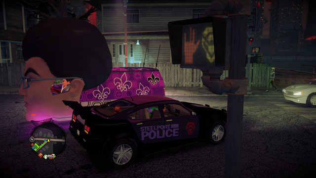 File:Gat Mobile driven by Gat Mascot in Saints Row IV.png