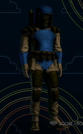 File:Ransom Collector outfit in Saints Row IV.png
