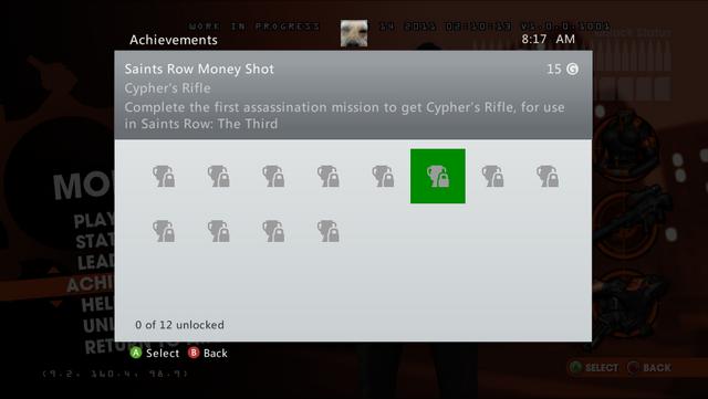File:Saints Row Money Shot Achievement - Cypher's Rifle.png