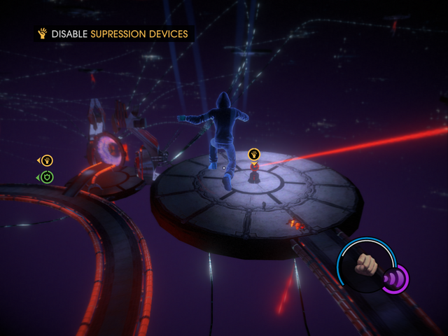 File:Grand Finale - Disable Supression Devices objective.png