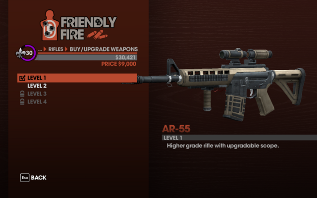 File:AR-55 Level 1 description.png