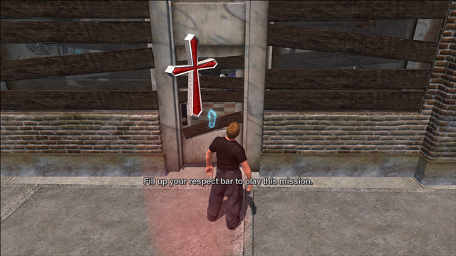 File:Abandoned Storefront - marker without respect message.png