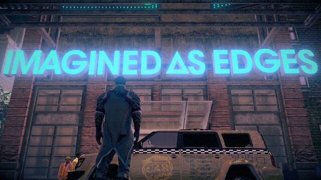 File:Imagined As Edges sign in Saints Row IV.jpg