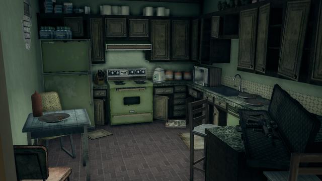 File:Shaundi's Loft - kitchen.png