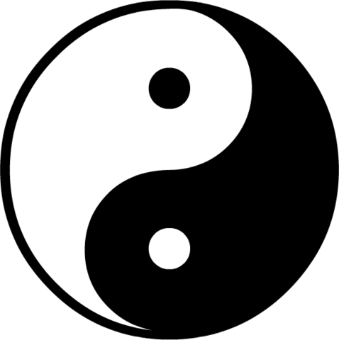 File:Stronghold tags Yin Yang.png