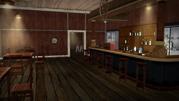 File:Old Bar2.jpg