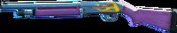 SRIV Shotguns - Semi-Auto Shotgun - Big Game - Hot Stuff