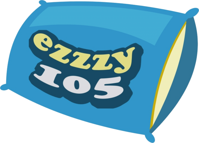 File:Ui radio 105 ezzzy.png