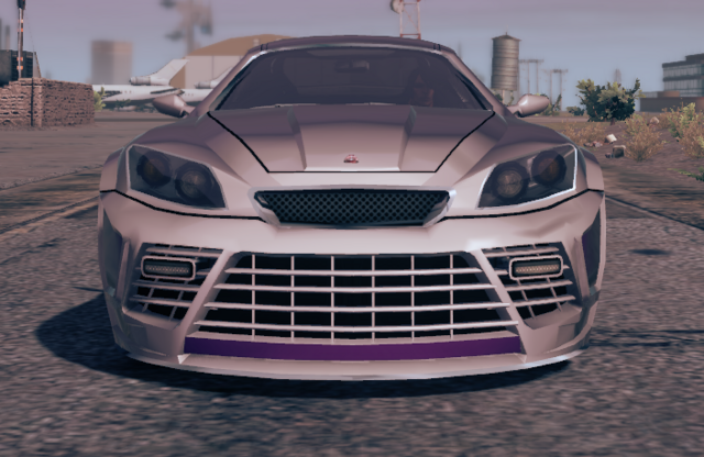 File:Blade - front in Saints Row IV.png