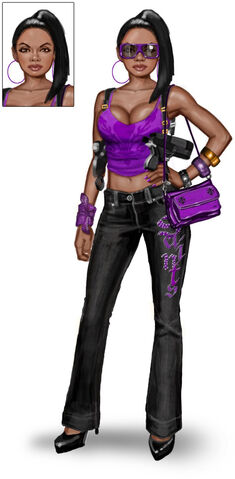 File:Concept art of generic Saint in Saints Row The Third.jpg