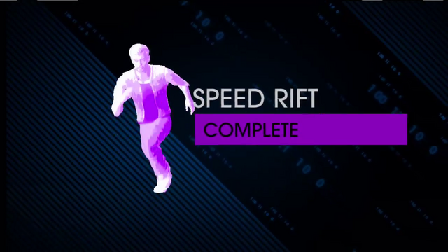 File:Speed Rift complete SRIV livestream.png