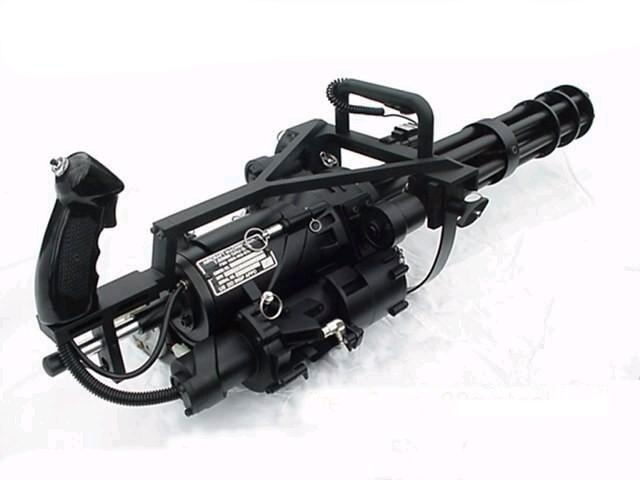 File:Mini-Gun in real life.jpg