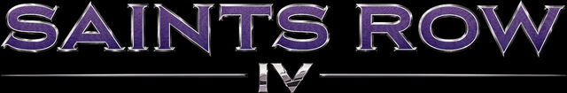 File:Saints Row IV logo.jpg