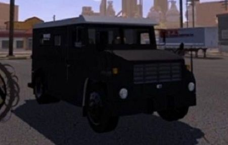 File:Titan - front right in Saints Row.jpg