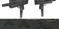 SKR-7 Spree
