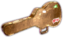 File:SRIV weapon icon exp guitar.png